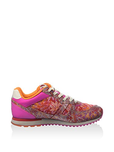 Zapatos Lotto Rosa / Multicolor