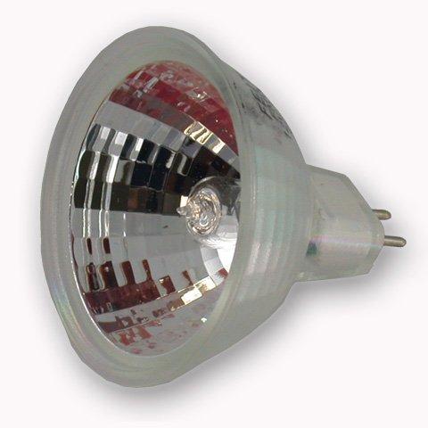 Feit Electric 1 Watt Led Light Bulbs in US - 6