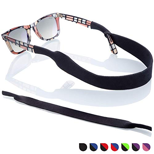 Sunglass Glasses Strap 2