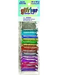 Sulyn Glitter Sample Pack