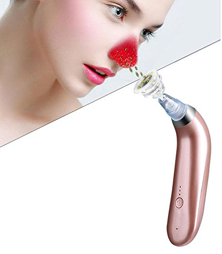 facial-pore-cleanertmalltide-electric-strong-suction-blackhead-acne-remover-utilizes-pore-vacuum-ext