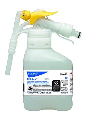hydrogen peroxide 70 - 5