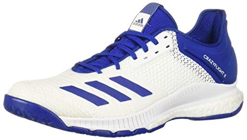 Bestselling Volleyball Footwear