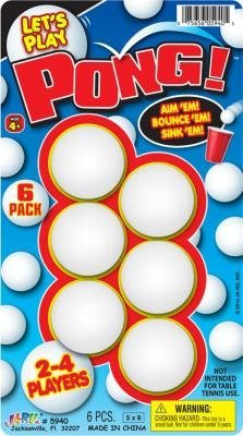 lets-play-pong-6pk