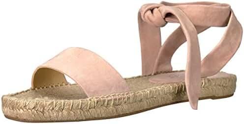 Splendid Women's Jody Espadrille Sandal