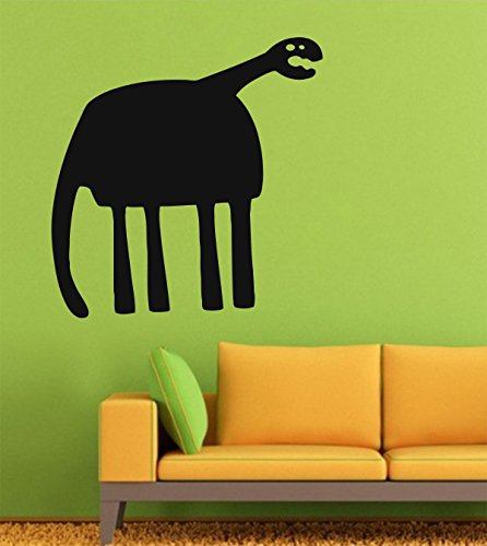 Halloween Wall Decals Decor Vinyl Stickers LM2022 for $<!--$29.99-->