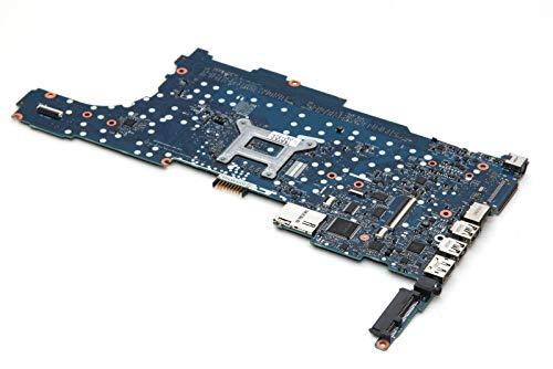 HP EliteBook 840 G1 Motherboard i5-4300U 1.9Ghz QM87 730803-601 730803-001