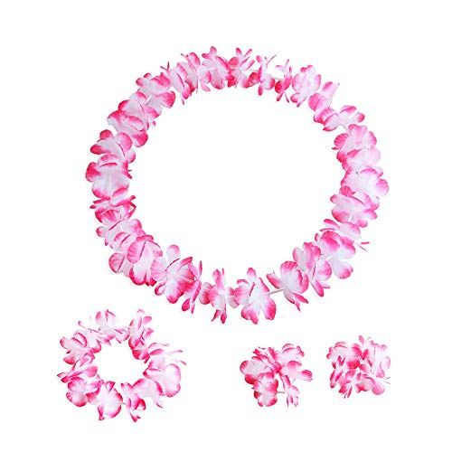 - CCatyam Artificial Flowers for Decoration, Fake Wreath Bouquet, Real Looking Party Home Garden Wedding Silk Flower