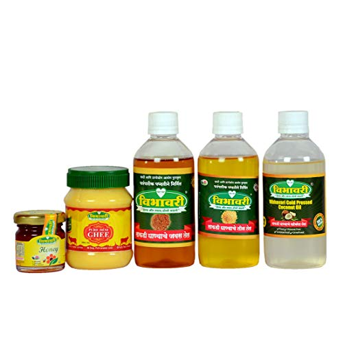 Cooking Cold Pressed 200 Ml Cold Pressed Oils for Kitchen