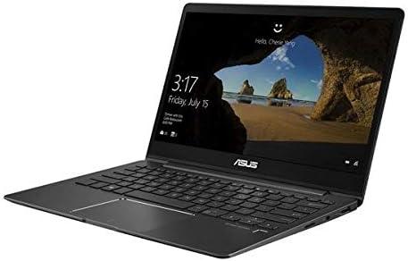 Asus UX331FN-EG037T Ultrabook 13,3