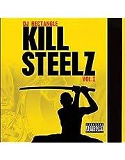 V1 Kill Steelz (Advisory)