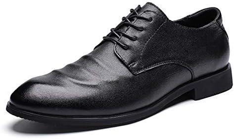 553f3b7a7e690 Men's Premium Business Oxfords Business Oxfords for Men Casual ...