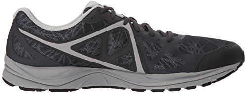 361 Ebony Running Men Shoe Rambler 361 Sleet XHqwZPRHx