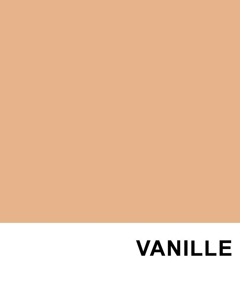 LAURA MERCIER CANDLEGLOW SOFT LUMINOUS FOUNDATION 1 fl oz/30ml # VANILLE : Fair to Light with Neutral Undertones. 100% authentic