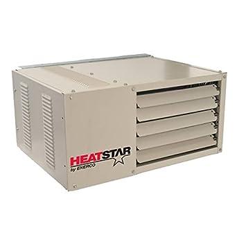 Heatstar Garage Heater Dandk Organizer