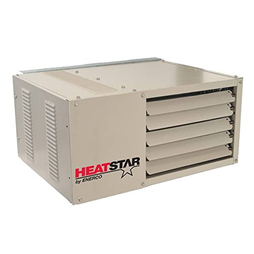 Heatstar Natural Gas Unit Heater