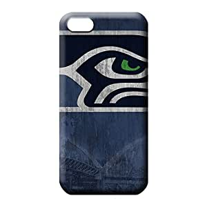 iphone 6plus 6p phone back shells PC Excellent Fitted New Fashion Cases seahawks 2011