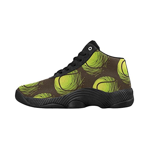 D-Story Baseball Basketball Shoes Running Shoes Boost Sneakers sk0f5jikgP