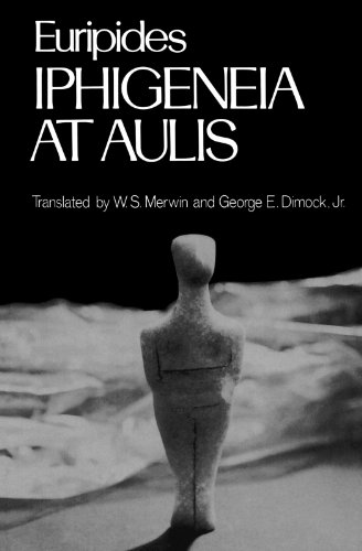 Iphigeneia-at-Aulis-Greek-Tragedy-in-New-Translations