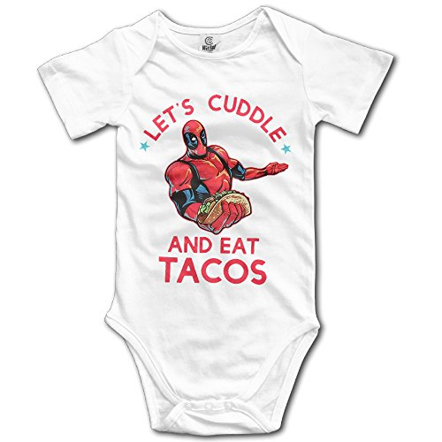 unisex-deadpool-lets-cuddle-and-eat-tacos-baby-rompers-baby-onesie-short-slev