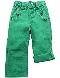 Amazon.com: Bit'z Kids: Clothing, Shoes & Jewelry
