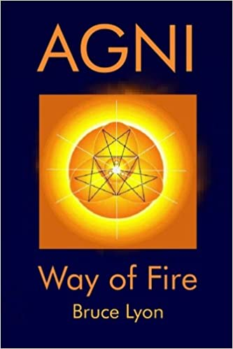 Agni way of fire bruce lyon 9780476009387 amazon books fandeluxe Images