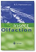 Insect Olfaction