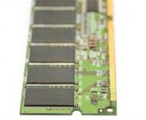 (CPQ 170515-001 512MB 100MHz Sync, CL2 ECC Memory Module (Assm# 110959-042) )