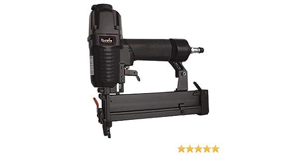 Cevik R90/40 (*) - Grapadora para grapa 90 de 16 a 40 mm.: Amazon.es: Bricolaje y herramientas