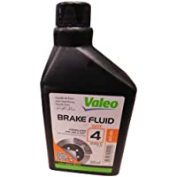 Valeo - 402402líquido de Frenos