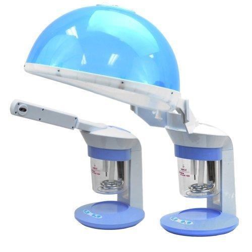 Pro Personal Table TOP Face & Hair Mini Facial HOT Portab...