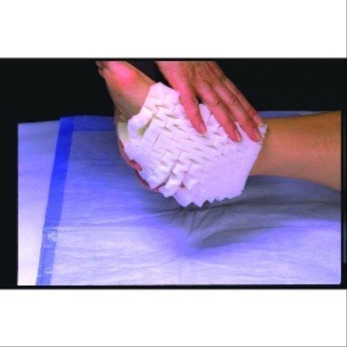 MCK15612001 - 3m Self-Adhering Foam 3M Reston 7-7/8 X 11-3/4 Inch Foam