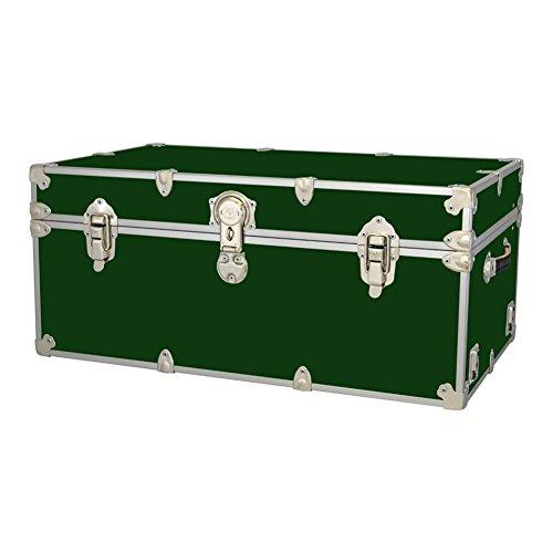 rhino-trunk-case-jumbo-sticker-trunk