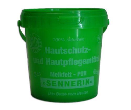 EPP Melkfett Sennerin 1000 ml