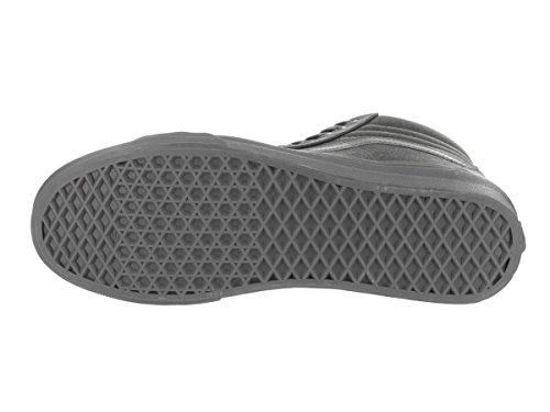 adulto Sneaker Gray SK8 Gray Vans U HI VKYA7ZR unisex wn47wYHqx