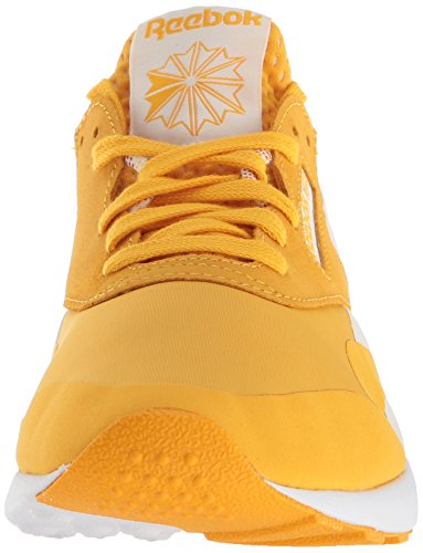 18580556fbb9 Reebok Women s Classic Nylon SP Walking Shoe
