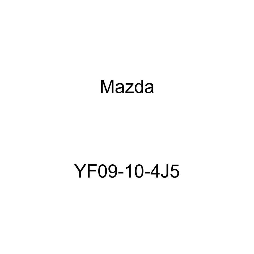 Mazda YF09-10-4J5 Engine Oil Drain Plug Gasket