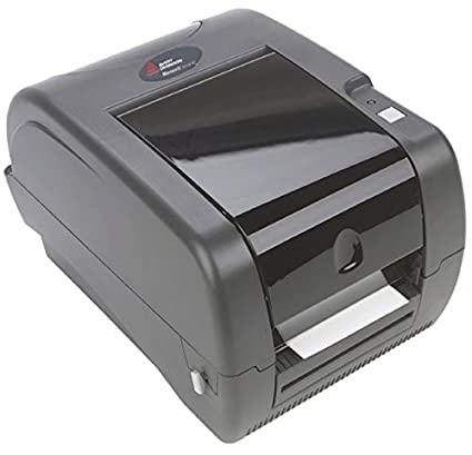 MONARCH 9416 XL PRINTER WINDOWS 7 64BIT DRIVER