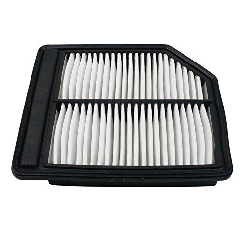 Beck Arnley 042-1714 Air Filter