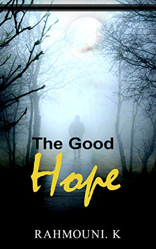 The Good Hope: i hope you had the time of your life