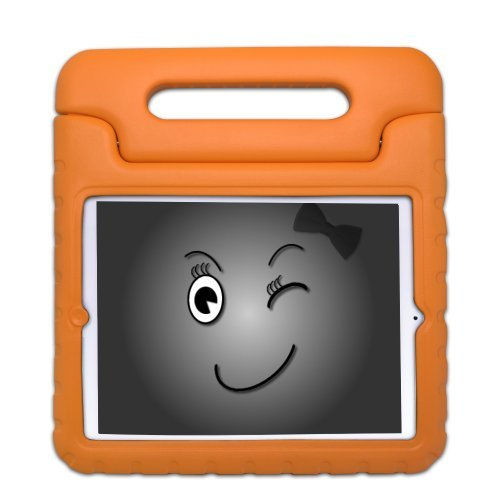 Kay's Case KidBox Mini for iPad Mini