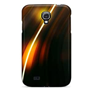 Popular RomeoJr New Style Durable Galaxy S4 Case (iLbHY16802DxnOF)