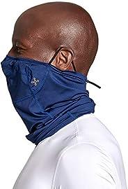 Tommie Copper Community Wear Face Mask Gaiter