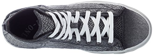 Diesel All Other Collections - Zapatillas Hombre Schwarz (Black)