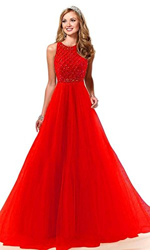 Buy Kusum Sarees Womens Party Wear Wedding Gown Semi Stich Red Colour At Amazon In,Affordable Wedding Dresses Uk