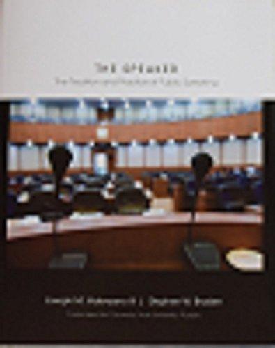 essentials of public speaking 6th edition pdf