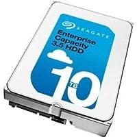 Seagate ST10000NM0146 10 TB 3.5 Internal Hard Drive