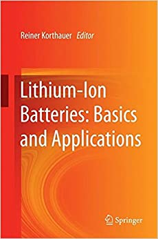 =LINK= Lithium-Ion Batteries: Basics And Applications. Practice Syntax Betania Posts precios density sitio llevar 41twSqW3p-L._SY344_BO1,204,203,200_