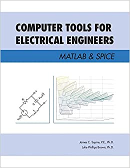 Buy Computer Tools for Electrical Engineers