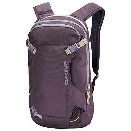 Dakine Women's Heli Pack Backpack 12L Amethyst One Size